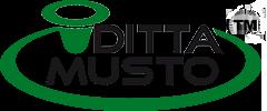 Ditta Musto